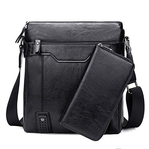 Portable Hand Work Business Office Male Messenger Bag Men Briefcase For Document Handbag Satchel Portfolio Brief Case Partfel,2