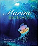 img - for Marine Biology, 6th Edition book / textbook / text book