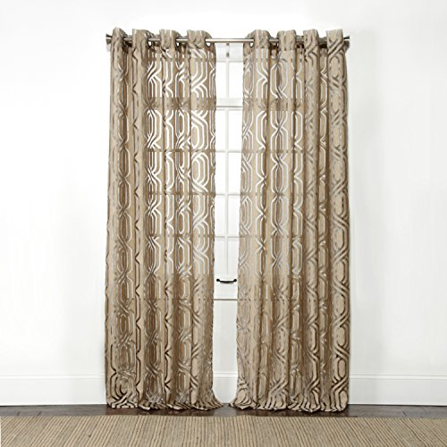 stylemaster-home-products-stylemaster-argos-sheer-jacquard-grommet-panel-54-x-84-brass