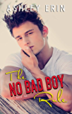 The No Bad Boy Rule (Rule #2)