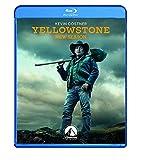 Yellowstone: Season Three
