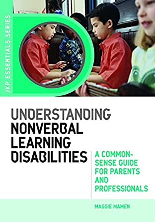 explain learning disability to concerned parents Disability may foster acceptance parents often become experts on their child's disability through their own learning  to explain the disability to .