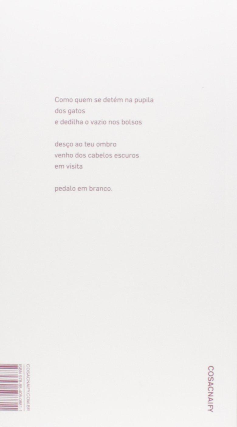 Porcelana Invisível (Em Portuguese do Brasil): Fernando Paixão: 9788540508811: Amazon.com: Books