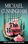The Hours par Cunningham