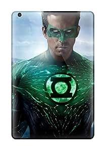 For OVLFhpG9440wifQM Green Lantern High Resolution Protective Case Cover Skin/ipad Mini/mini 2 Case Cover