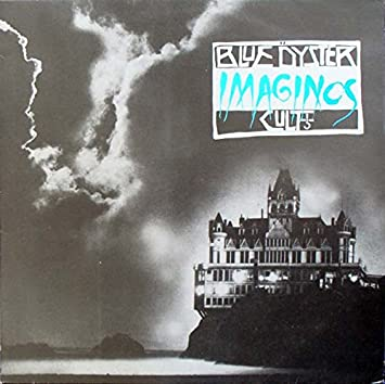 imaginos LP - Amazon.com Music