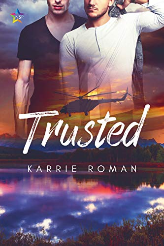 Trusted (Until You Book 3) (English Edition)