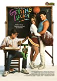 Getting Lucky [DVD] [2008] [Region 1] [US Import] [NTSC]