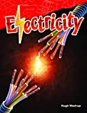 Electricity (Science Readers: Content and Literacy)