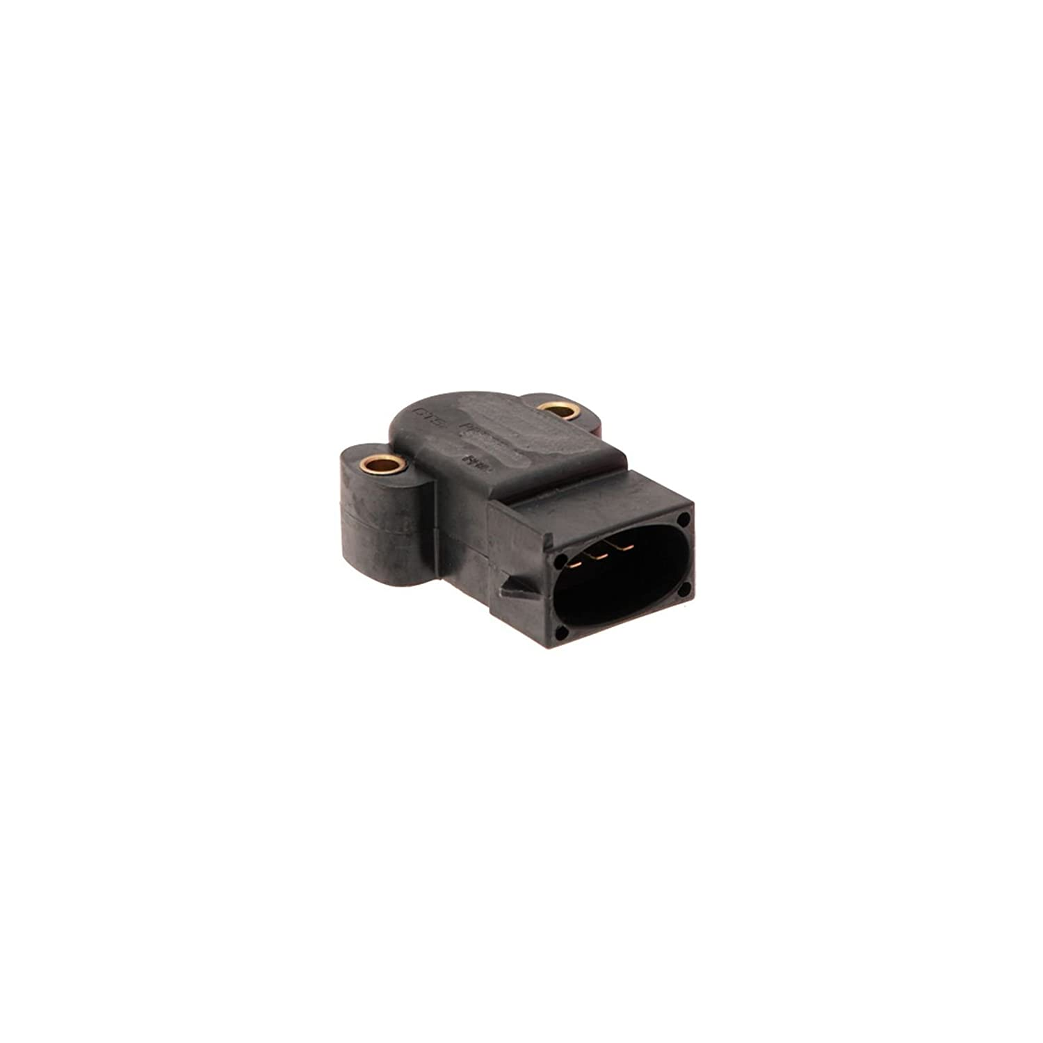 Genuine Cambiare Throttle Position Sensor - Part Number VE378001 AutoMotion Factors Limited
