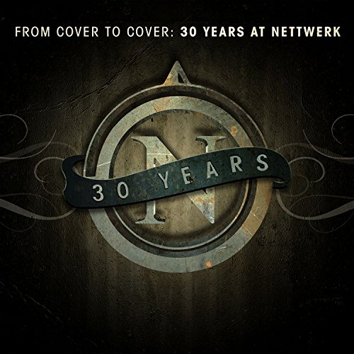 From Cover to Cover: 30 Years ...