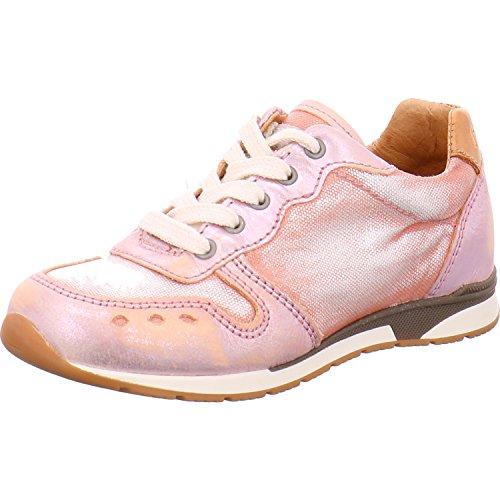 Bisgaard Scarpe JENNY GLITTER, colore: rosa