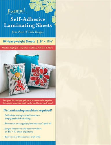 essential-self-adhesive-laminating-sheets-use-for-applique-templates-crafting-hobbies-more