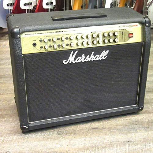 【全商品オープニング価格 特別価格】 Marshall// AVT275 B07L3DRXWR Valvestate2000 Marshall B07L3DRXWR, フラミンゴ:5716436d --- lanmedcenter.ru