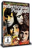 Pink Floyd: A Saucerful of Secrets 45th Anniversar