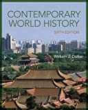 Contemporary World History 6th Edition