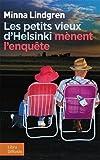 """Afficher """"Les petits vieux d'Helsinki mènent l'enquête"""""""