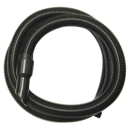 Pullman-Holt Hose - 10' x 1.5'' with Cuffs, For 45 Series