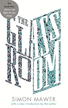 The Glass Room by [Mawer, Simon]