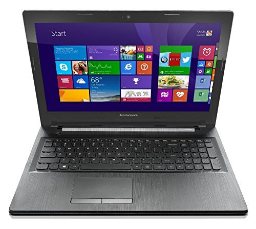 "Lenovo - G50 15.6"" Laptop"