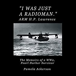 I Was Just a Radioman