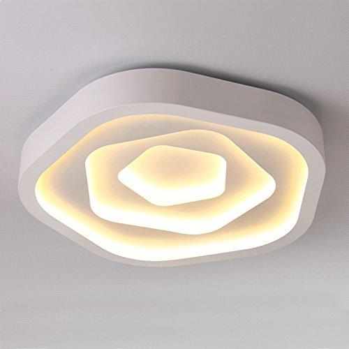 emejing deckenlampen f r schlafzimmer photos house design ideas. Black Bedroom Furniture Sets. Home Design Ideas