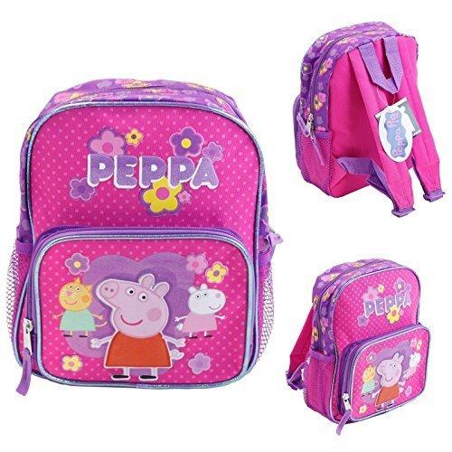 (Disney Peppa Pig Girl 10