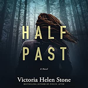 Half Past Audiobook