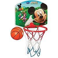 Mickey Mouse Küçük Pota
