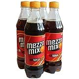 Mezzo Mix 4 pack 500ml ea%2E German Impo