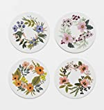 Herb Garden Set by Rifle Paper Co. -- Set of 8