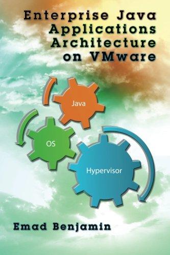java application architecture pdf download