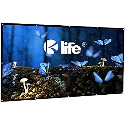 100-inch-projector-screen-with-free