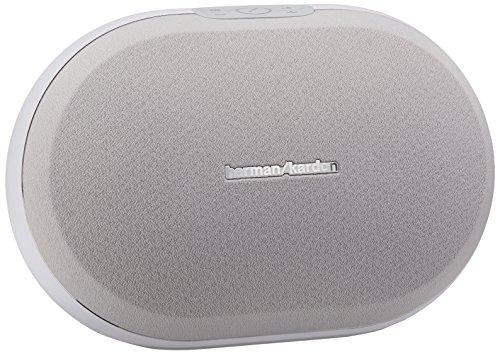Harman Kardon Omni 20 Plus Wireless HD Stereo