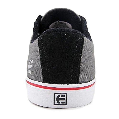 Skate Hombre Grey Black dark Vulc Jameson Zapatillas silver Etnies De wxCXOIqZO