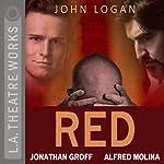 Red | John Logan