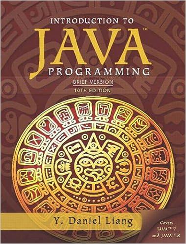 Intro to java programming brief version 10 y daniel liang ebook intro to java programming brief version 10 y daniel liang ebook amazon fandeluxe Images