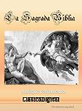 La Biblia -Antiguo testamento- (Religion nº 1)