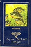 img - for Panfishing book / textbook / text book