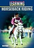 Learning Horseback Riding, Katrin Barth and Antonia Sieber, 184126153X