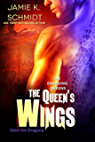 The Queen's Wings (Emerging Queens)