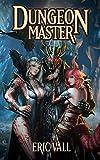 #9: Dungeon Master