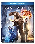 Cover Image for 'Fantastic Four'