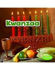 Kwanzaa (Holidays Around the World) (Holidays Around the World (Hardcover))