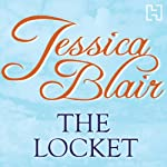The Locket | Jessica Blair