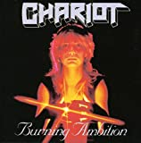 Burning Ambition: Deluxe Edition