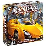 Kanban, Driver'S Edition - Sherlock