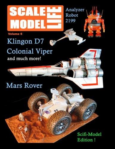 scale-model-life-science-fiction-model-magazine