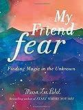 Meera Lee Patel (Author)(8)Buy new: $18.00$10.8060 used & newfrom$8.00