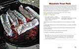 Grilling with Foil Packets: Delicious All-in-One